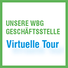 WBG Südharz virtuelle Tour